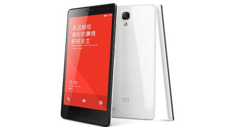 Hp Xiaomi Redmi Ram 1gb 7 hp android ram 1gb murah terbaru januari 2018 hp xiaomi