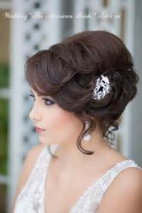 1920 bridal hair styles wedding hairstyles 1920 s vintage updo neutral make up wedding hair and makeup pinterest