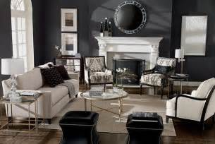 ethanallen ethan allen furniture interior design