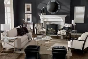Interior Decorating Ideas » Home Design 2017
