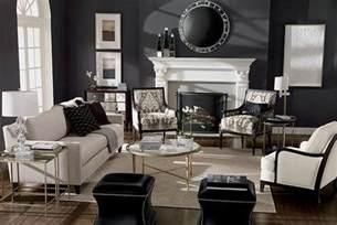 ethanallen com ethan allen furniture interior design lifestyles elegance living room