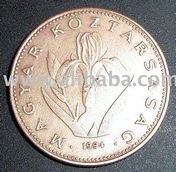 alibaba coin 20 forint coin buy rare coins product on alibaba com