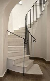 Marble Stairs Design 25 Best Ideas About Marble Stairs On Modern Stairs Design Stair Design And Stairs