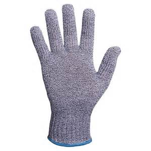 cut gloves for kitchen platinum insider cp 300 kitchen cut resistant gloves