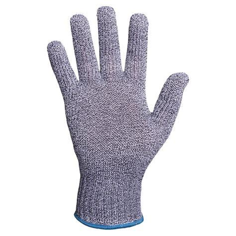 Kitchen Gloves by Platinum Insider Cp 300 Kitchen Cut Resistant Gloves
