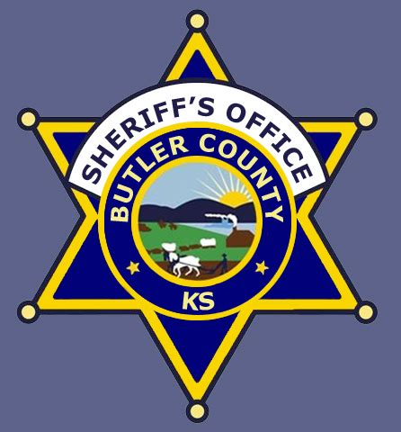 Butler County Warrant Search Butler County Sheriff Butler County Sheriff S Office