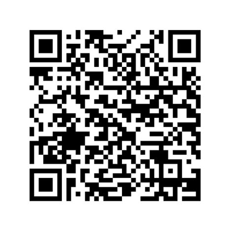 Amazon Qr Code | amazon com qr code reader appstore for android