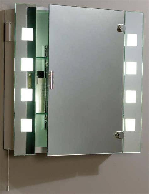 bad spiegelschrank mit beleuchtung 44 modelle spiegelschrank f 252 rs bad mit beleuchtung