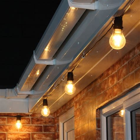 big bulb string lights big bulb outdoor string lights 10 benefits of big bulb