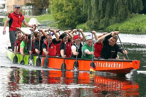 dragon boat training quotes free photo dragon boat boot water sports free image