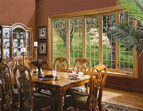 difference between bay and bow windows the difference between a bow and bay window design build