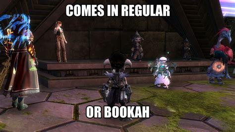 Guild Wars 2 Meme - pin memes en gw on pinterest