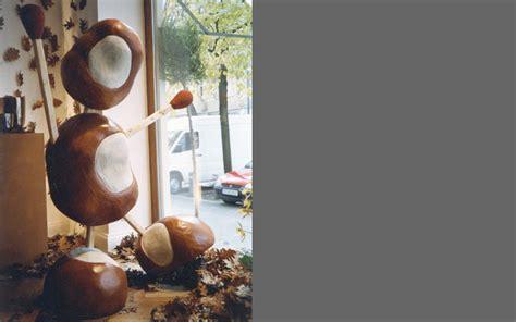 atelier eins atelier eins plastische dekoration objekte aus polysterol