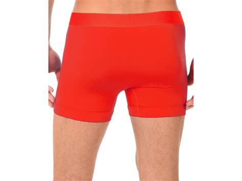2xist Soy Collection Softer Than by Lyst 2xist 2 X Ist Boxer Briefs In For