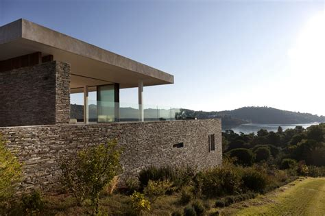 house plane plane house on skiathos island greece by k studio homeli