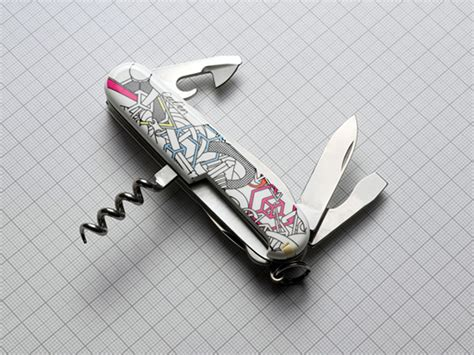 Swiss Army 5567 wallpaper x victorinox cuts swiss army knife collection