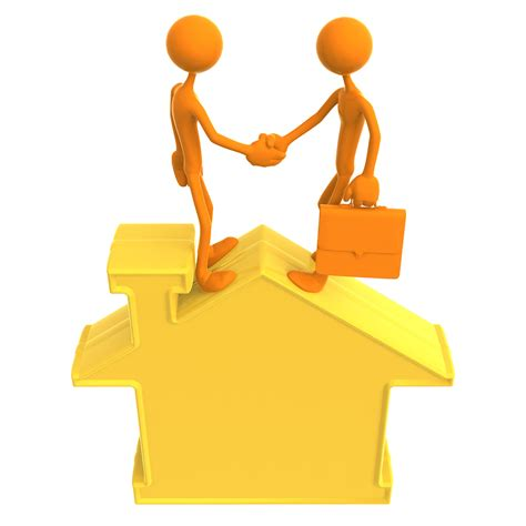Mortgage Records Pin Agreement Clipart Image Search Results On