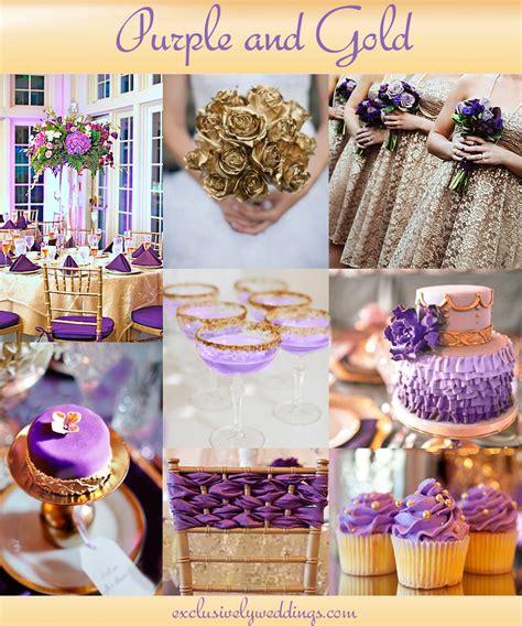amazing wedding colours on weddings wedding colors and wedding color schemes