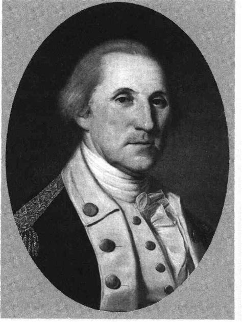 george washington youth biography george washington as a boy was ignorant of the c by mark