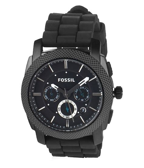 fossil fs4487 s price in india buy fossil