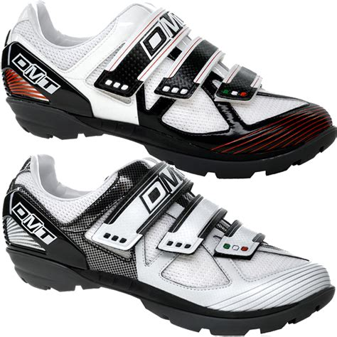 entry level road bike shoes dmt s country 2 0 functional italian mtb xc entry