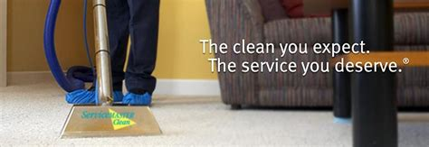 upholstery cleaning naples fl carpet cleaning naples fl servicemaster clean of naples