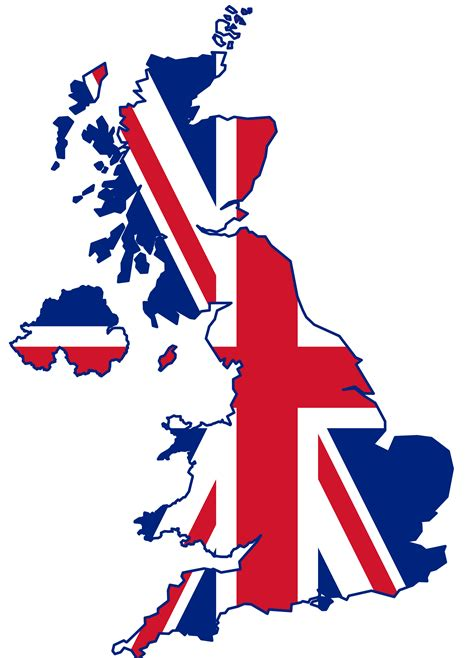 United Kingdom Outline Flag by Uk Issues Travel Warning Anti Lgbt Laws In Carolina And Mississippi Towleroad