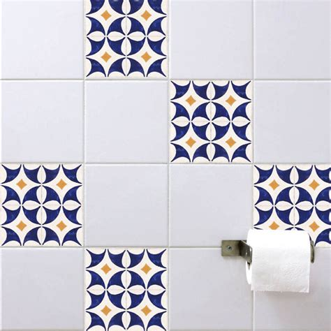 tile decals for bathroom bathroom tile decals sticker bathroom tile decals sticker