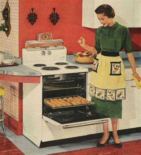 general electric lade 16 best images about vintage electric stoves on