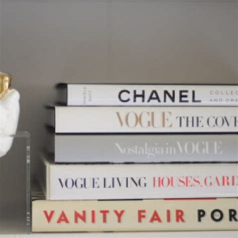 17 best images about fashion books on in