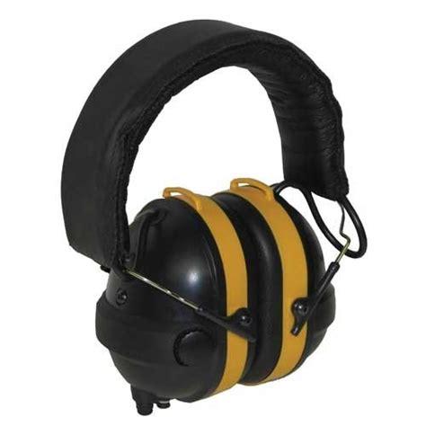 best headphones for construter workers 10 best protective headphones for work