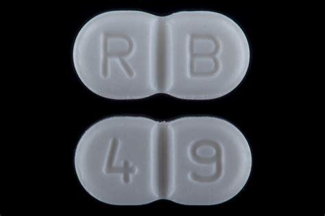 Glimepiride 2 Mg Isi 10 amaryl 4 mg side effects levodopa carbidopa entacapon