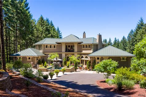 home design eugene oregon key realty simon smith announce the most unique luxury home in oregon with stunning