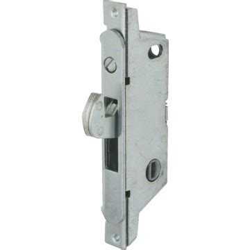 Sliding Glass Door Latches Rite Sliding Glass Door Latch Hd Supply