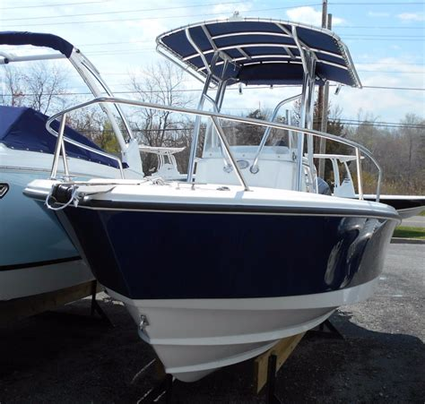 edgewater boats connecticut edgewater boats for sale 14 boats