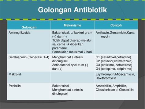 Obat Ciprofloxacin Adalah farmakoterapi infeksi saluran kemih