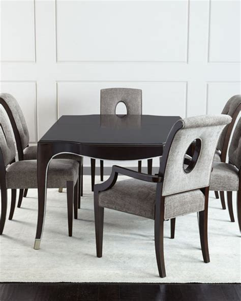 horchow furniture dining room furniture at horchow