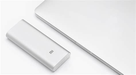 Powerbank Nippon 20000 Mah Sensor xiaomi power bank 20000 mah silver lazada indonesia