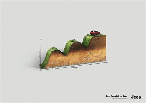 jeep print ads print ad jeep
