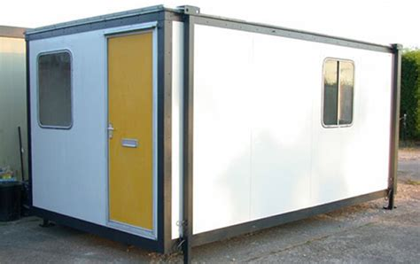custom portable buildings driller cabins drilling houses porta cabins bolts and tools center