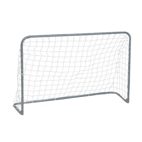 porta da calcio garlando porta da calcio foldy goal pieghevole