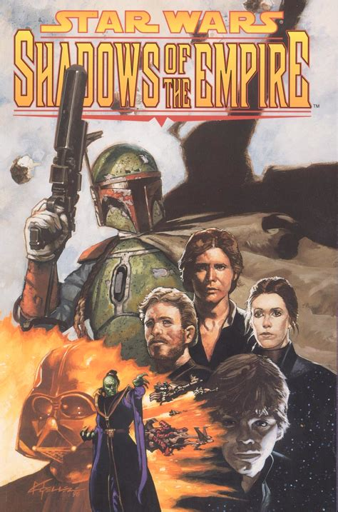 empire a tale of the merchant princes universe books top 10 best wars comics ign