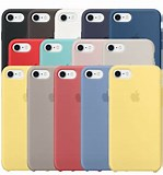 Image result for Apple 7 iPhone cases