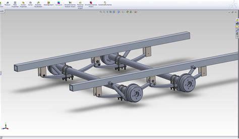 home design 3d exles car trailer plans free download plans diy free download