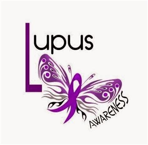 Logo Design Quotation Sle | birmingham public library may is lupus awareness month