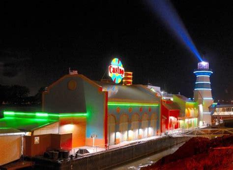 horseshoe casino buffet coupons argosy casino buffet coupons casa larrate