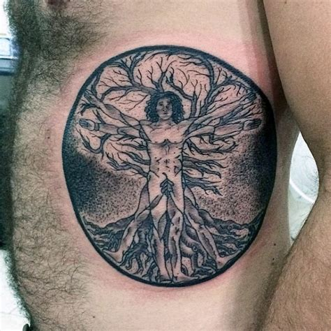inkside tattoo awesome images part 2 tattooimages biz