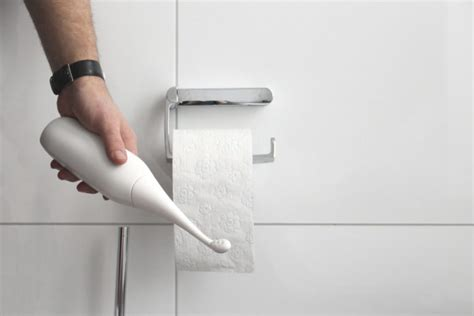 bidet dusche preisvergleich po dusche happypo ist das bidet f 252 r alle haus garten test