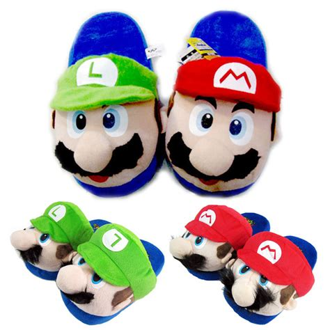 mario slippers mario slippers reviews shopping mario
