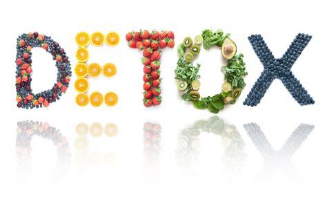 Detox Bedeutung by Detox Gesund Entgiften Aber Wie